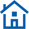 Residential Information Icon