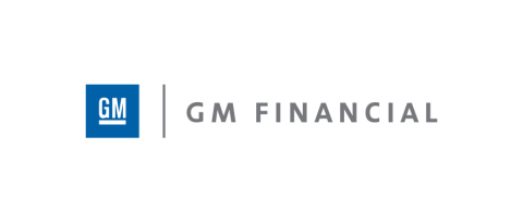 GM Financial